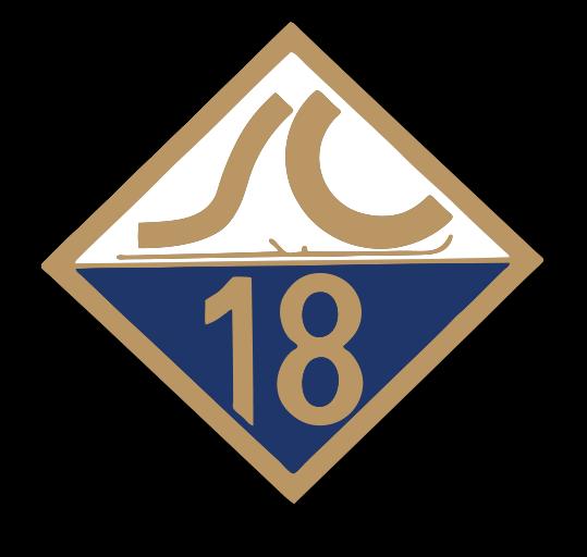 Sci Club 18 - Cortina d'Ampezzo